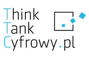 Cyfryzacja w Polsce – raport podsumowujący