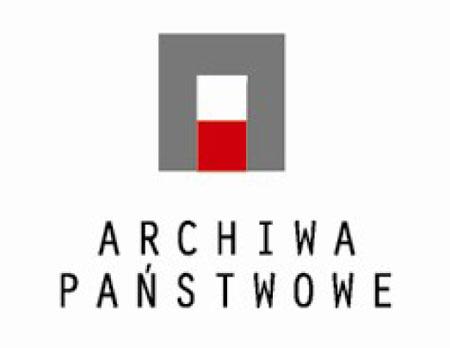 Stan digitalizacji Archiwów Państwowych