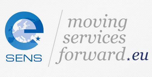 E-sens, czyli cyfryzacja usług publicznych w UE