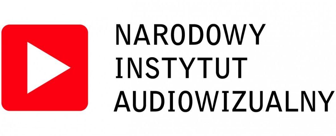 Nowe otwarcie instytutu