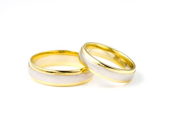 3 pomysły na idealny prezent ślubny
